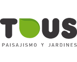 Diseño de jardines en Son Servera, Paisajismo Mallorca, Mantenimiento piscinas Mallorca, Diseño de jardines en Son Servera, Jardinería en Artà, Jardinería en zona de Llevant, Jardinero profesional en Son Servera, Huertos ecológicos mallorca, Riego natural Mallorca, Trabajos jardinería mallorca, Ecojardín Mallorca, Hoteles mallorca jardínes, Setos jardín Mallorca, Jardinería en Mallorca, Plantación de césped Mallorca, Manejo ecológico de plagas y enfermedades Mallorca, Jardines con poco agua Mallorca,