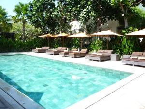 swimming-pool-249624